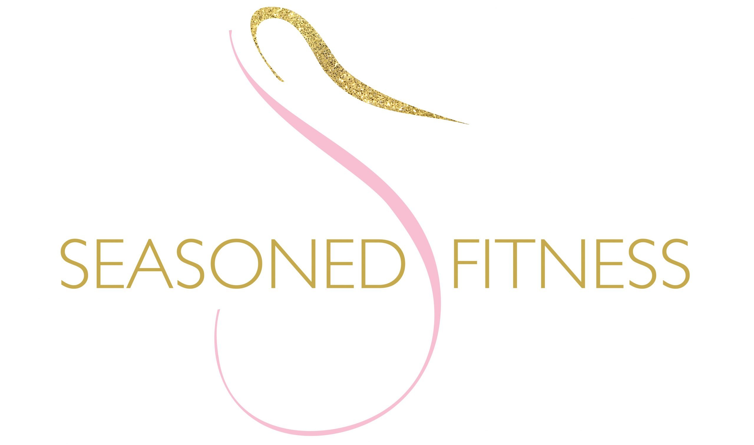 Seasoned Fitness